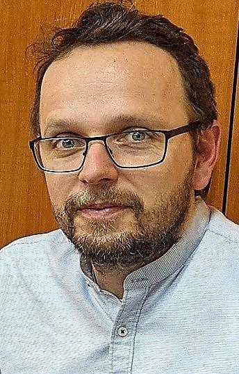 Zbyněk Němec. Zdroj  APIV-B.