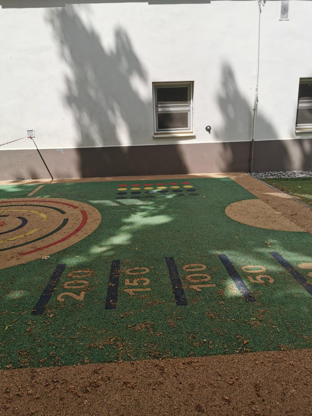 Základní škola Grafická_9