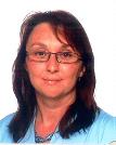 Mgr. Jana Svobodníková