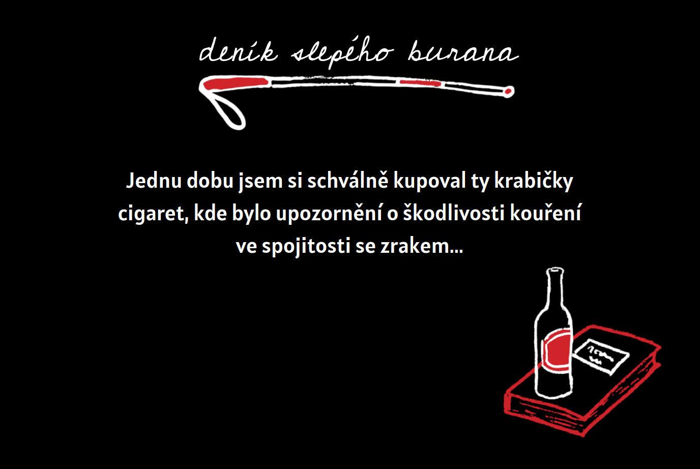 kalendář-5-kouření