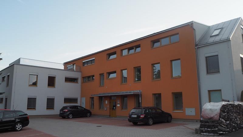 Pedagogicko-psychologická poradna Ústí nad Orlicí