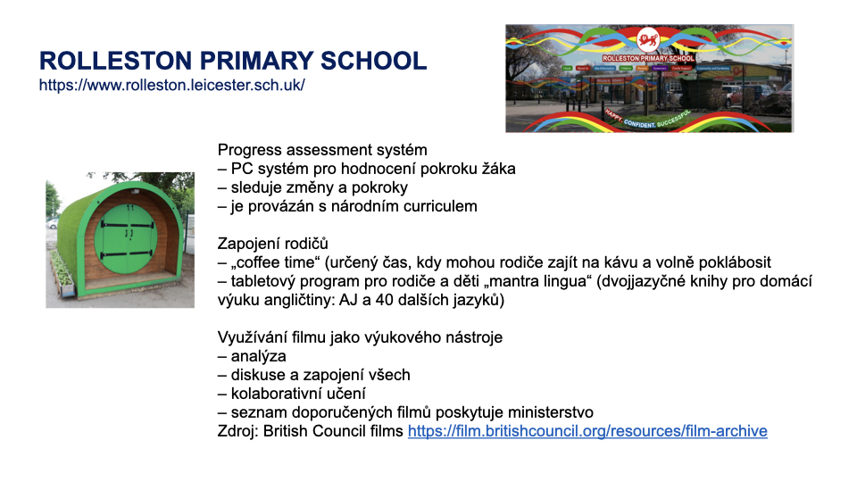 Leicesterské školy.004
