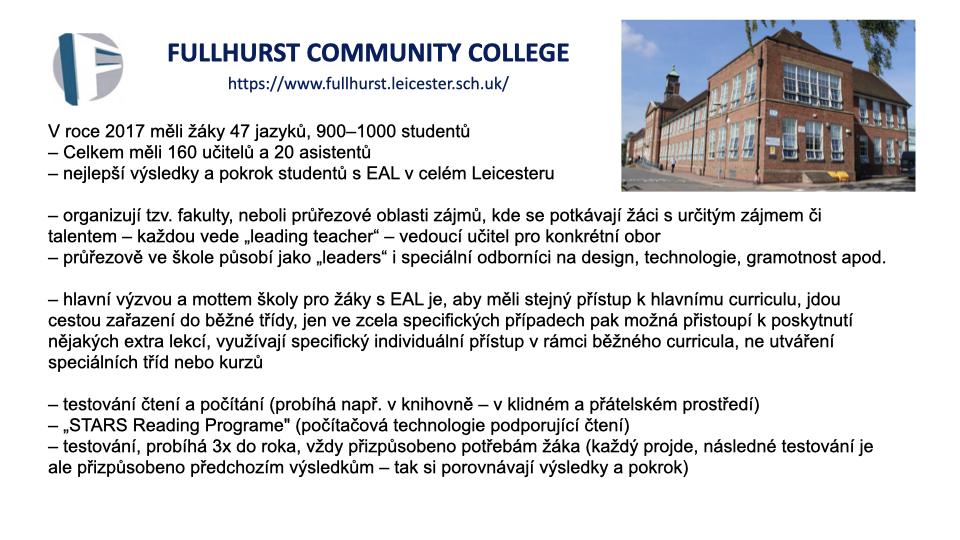 Leicesterské školy.005